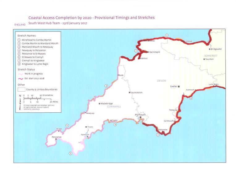 Devon Coast Scarlet worm.png