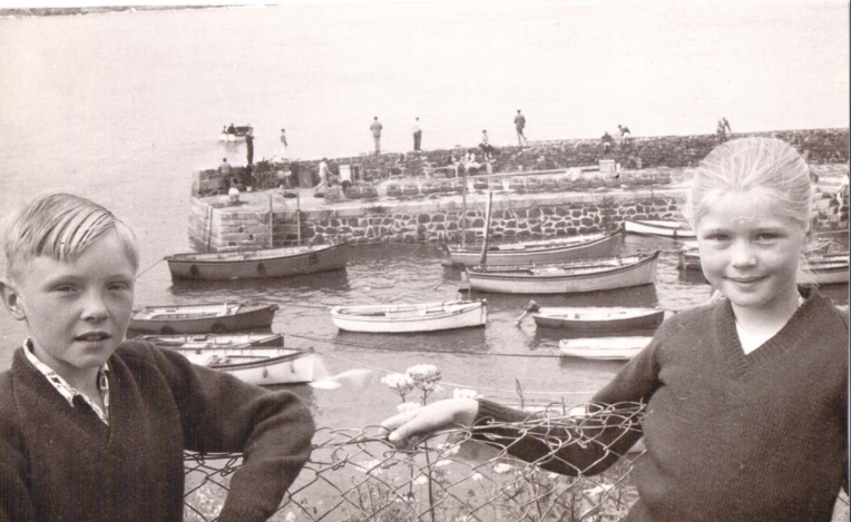 1961-harbour.jpeg