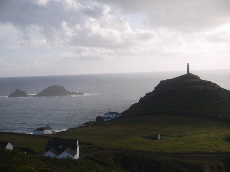 P1050551[2401]cape Cornwall