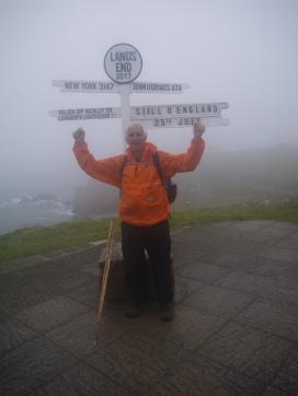 P1050759[2335]bob signpost
