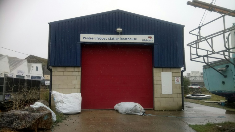 DSC_2278[2562]penlee lifeboathouse