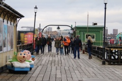 photo[3502]southendpier5