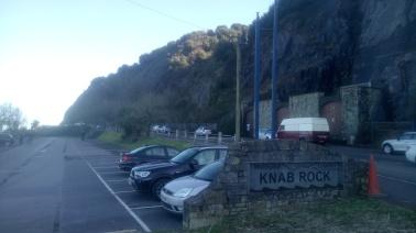 knab rock