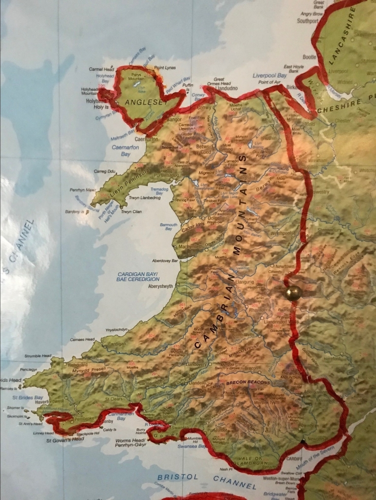 progress-wales-coast-path.jpg